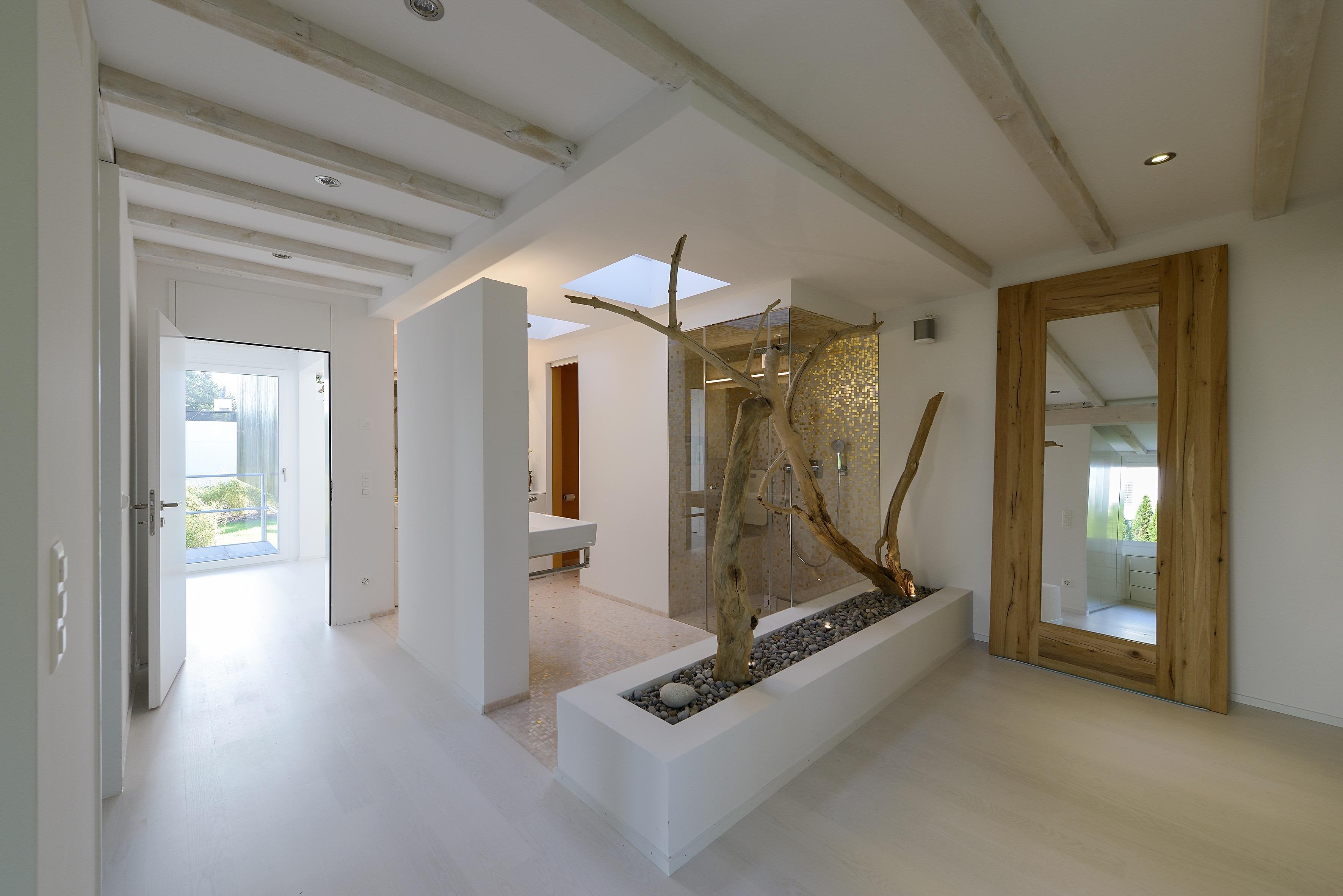 naturart – Installation (privat)