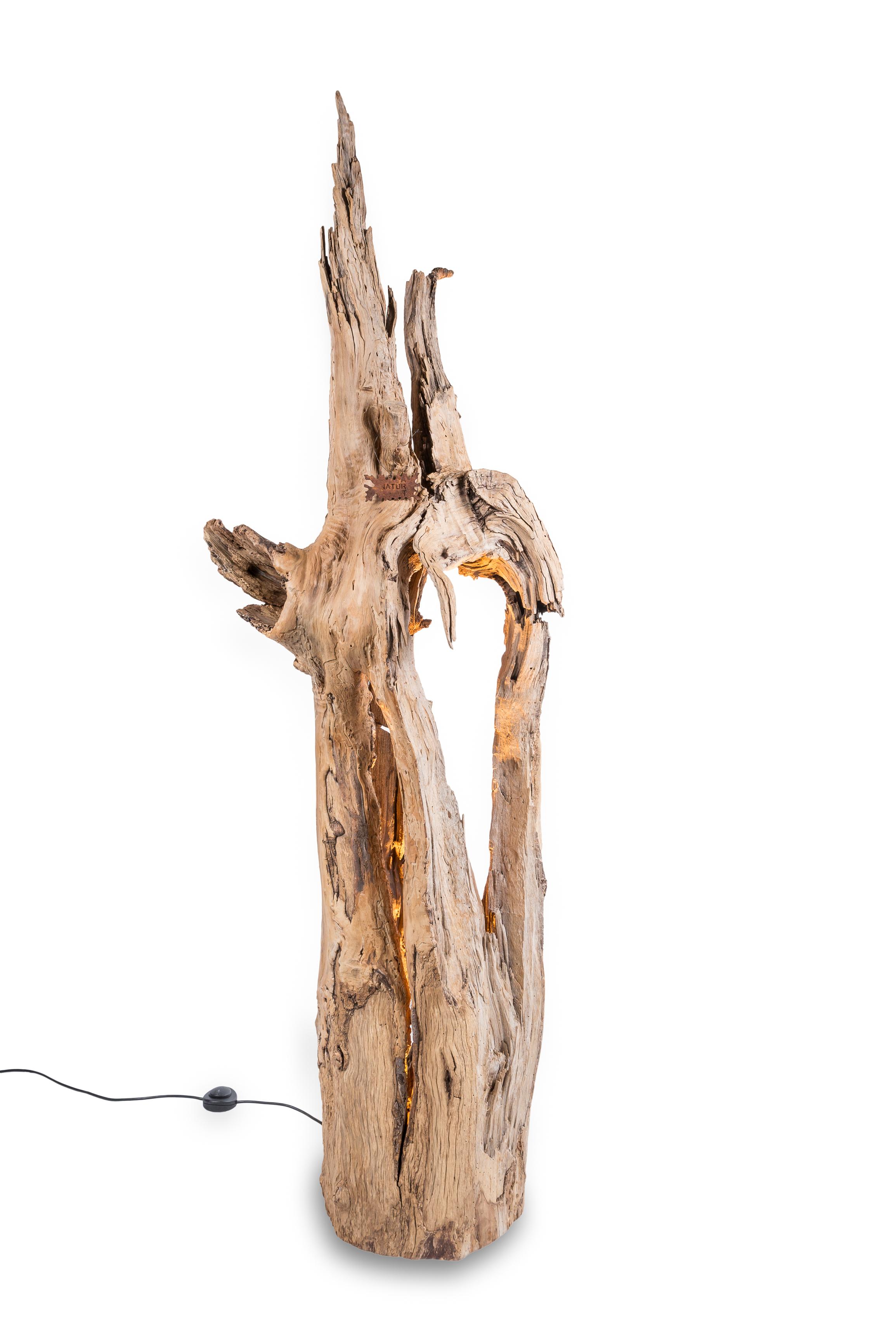 naturart – neue Werke